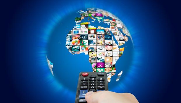 broadcasting-africa
