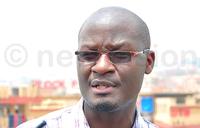 Trade barriers between Uganda and Tanzania eliminated