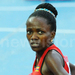 Nanyondo sets personal best time in 1,500m