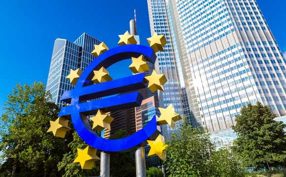 Industry reacts to ECB's 'unnecessary gamble' over QE