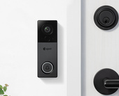 August wants a do-over for its brand-new August View Doorbell Camera