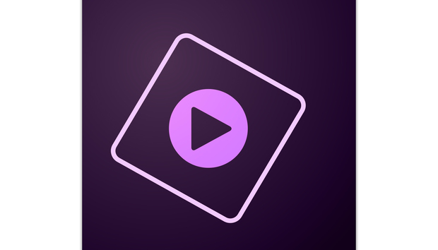 Adobe Premiere Elements 2020 review: Minor update enhances creative options