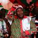 Burundi unveils cabinet dominated by hardliners