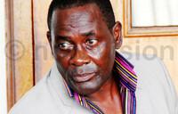 Court denies Chris Mubiru bail