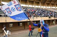 Uganda Premier League: Villa beat Paidha, Vipers held