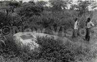 Today in History: Bishop Hannington killed in Busoga