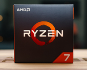ryzenbox1of1100712472orig