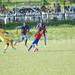 Maroons FC knocked out of the Uganda Cup on penalties