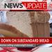 Crack down on substandard bread
