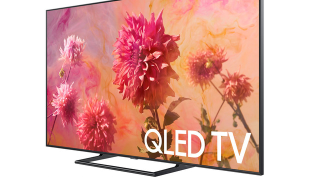 Samsung Q9FN 4K UHD TV review: Top-tier goodness, now significantly more affordable