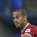Liverpool's Thiago tests positive for Covid-19