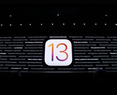 iOS 13 and iPadOS: Everything you need to know