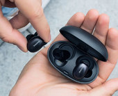 1More Stylish True Wireless In-Ear Headphone review: Great sound quality isn't the only thing going for these beauties