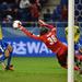 Onyango's Sundowns finishes sixth at FIFA World Cup championship