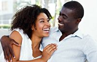 Lessons married couples have learnt in the lock down