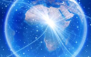 africa-internet