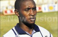 URA terminates coach Mbabazi's contract