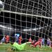 Berlin derby: Hertha hammer Union 4-0