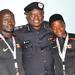 Nyakato vows to break 800m deaf world championship record