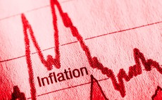 UK inflation jumps to 2.7% in April; Largest year-on-year increase since 2007