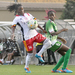 Crested Cranes eliminated from Nations Cup