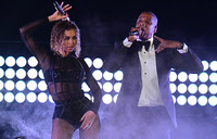 Sam Smith, Beyonce, Pharrell top Grammy nominations