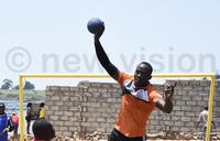 Makerere eyes Ndejje scalp