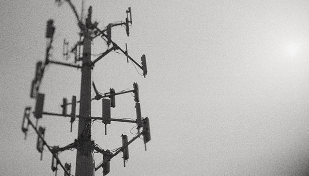 cellphonetower100631077orig