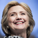 Hillary Clinton returns to campaign trail on Thursday