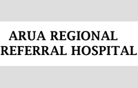 Notice from Arua Regional Referral Hospital