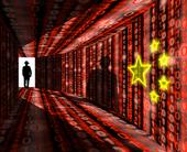 china-hacker