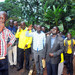 Kabale NRM primaries: Voters reject results