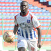 UPL: SC Villa shock Vipers in Kitende