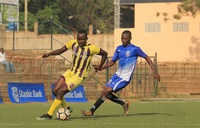 Proline keep Uganda Cup title defence alive