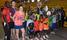 Badminton gets equipment boost