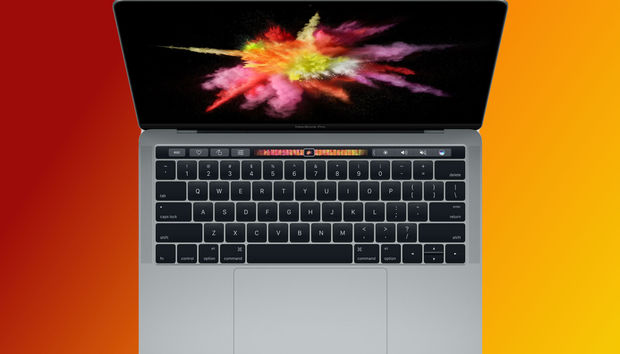macbookpro152018primary100763869orig