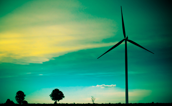 Aviva Investors launches energy transition themed fund
