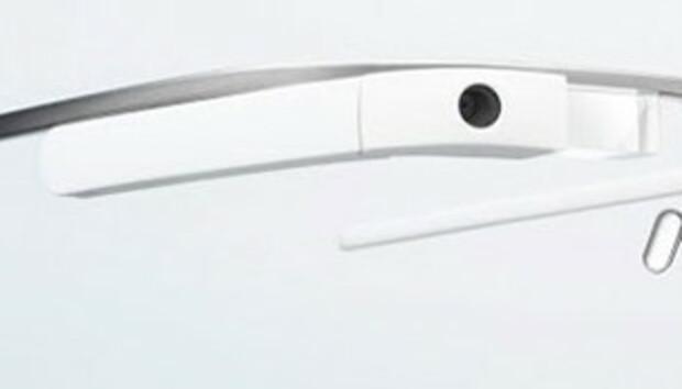 googleglass500