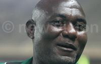 Simba's Kajoba handed five match ban