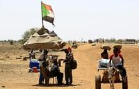 Over 60,000 S.Sudanese enter Sudan in three months: UN