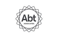 Notice from Abt Associates Inc.