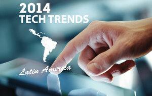 trends-latam