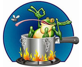 boiling-frog-2