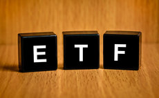 Lombard Odier and ETF Securities to join forces in fixed income ETF offering