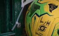 Leatherhead FC and IBM: A little-and-large combo shaking up football