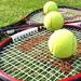 Uganda Tennis Association lobbies for Govt support