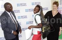 British Council to expand Active Citizens programme