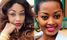 Zari, Fabiola clash at Miss Uganda pageant
