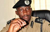 4GC rallies banned in Kampala
