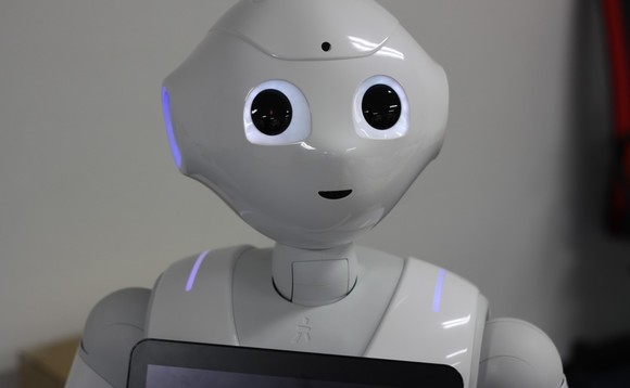 Robo-advice preferred by 4% of UK mass affluent investors, up from 1.3%: GlobalData